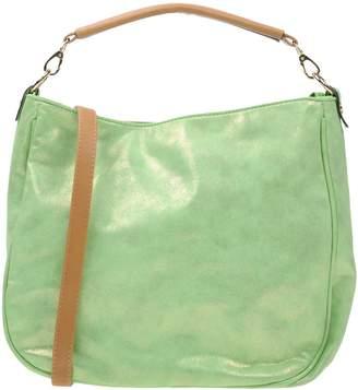 Andrea Morando Handbags - Item 45378884RU