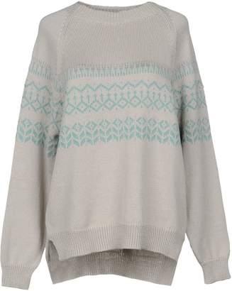 Almeria Sweaters - Item 39864027LW
