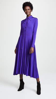 Nina Ricci Shirtdress