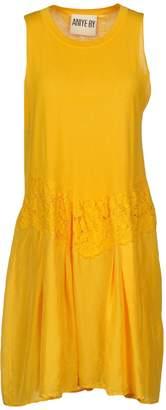 Aniye By Short dresses - Item 34876092HI