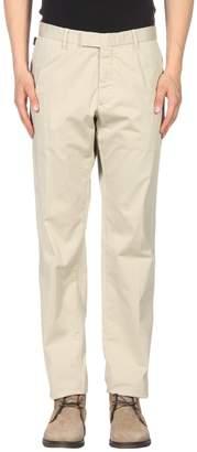Armani Collezioni Casual pants - Item 13005679XA