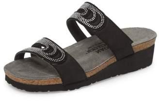 Naot Footwear Ainsley Sandal