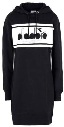 Diadora Short dress