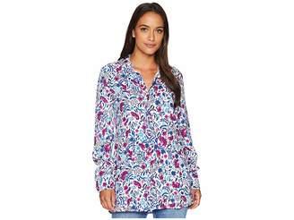 Hatley Alison Tunic Women's Clothing