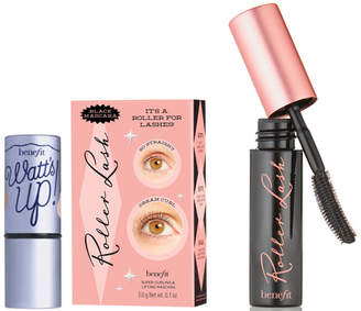 Benefit Cosmetics Hippie Go Lucky Situational Set