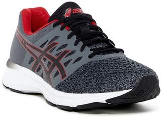 Asics GEL-Exalt 4 Running Shoe