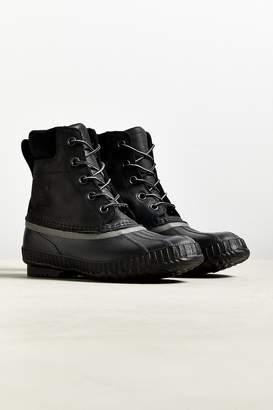 Sorel Cheyanne II Boot