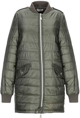 Roy Rogers ROŸ ROGER'S Synthetic Down Jackets