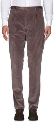 Pt01 Casual pants - Item 13214217TK