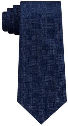 Van Heusen Made To Match Tie