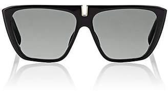 Givenchy Women's GV7109/S Sunglasses - Black