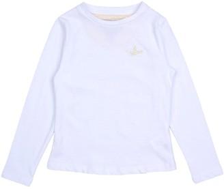 Macchia J T-shirts - Item 12057909IX