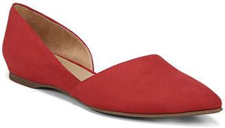 Naturalizer Tamara Flats Women's Shoes