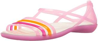 Crocs Women's Isabella Jelly Sandal