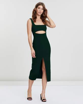 Bec & Bridge Margaux Mouth Dress