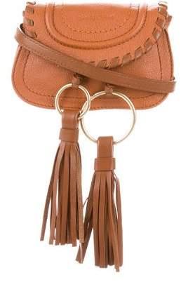 See by Chloe Polly Mini Crossbody Bag