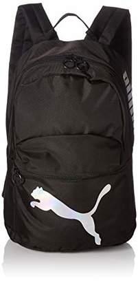 Puma Women's Essential Backpack