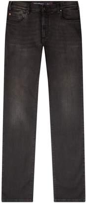 Paul & Shark Slim Fit Jeans
