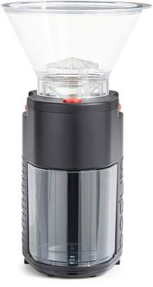 Bodum French Press Espresso Grinder