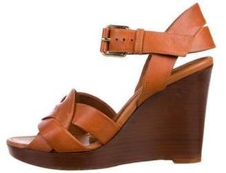 15e5f3b9d0f4 Orange Wedge Shoes - ShopStyle Canada