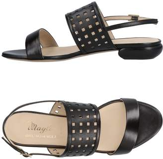 Bruno Magli MAGLI by Sandals