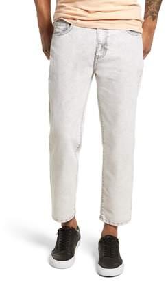 Denim & Supply Ralph Lauren Dr. Denim Supply Co. Dr. Denim Jeansmaker Otis Straight Fit Jeans