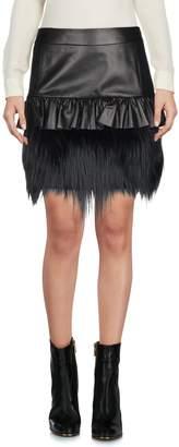 Drome Mini skirts - Item 13168569XW