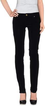 Lois Casual pants