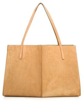 Maiyet Sia Tote Bag $995 thestylecure.com
