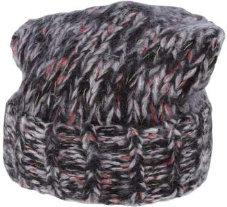 Brunello Cucinelli Hats - Item 46592471SS