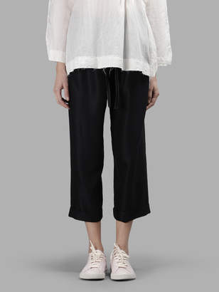 Sara Lanzi Trousers