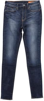Jean Shop Nikki Skinny