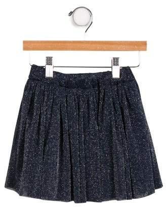 Imoga Girls' Helen Glitter Skirt