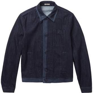 Bottega Veneta Denim outerwear