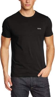 BOSS GREEN Hugo Boss T Shirt Tee in 2XL