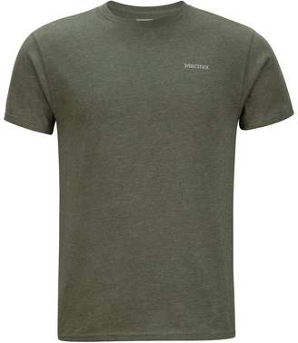 Marmot Marwing T-Shirt - Men's