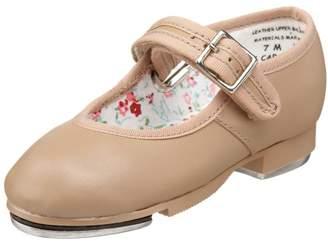 Capezio 3800 Mary Jane Tap Shoe (Little Kid/Big Kid)