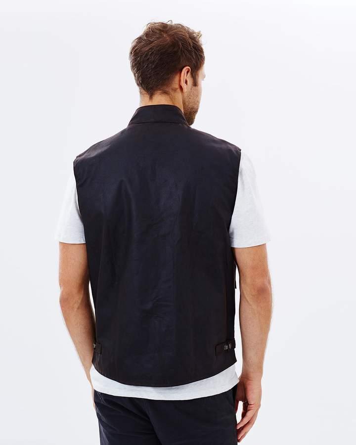 Drizabone Belltrees Vest