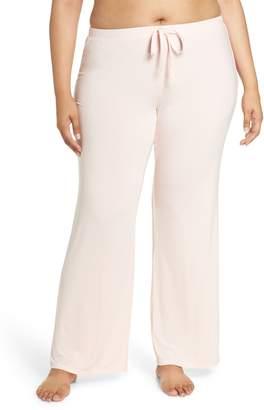 Nordstrom Breathe Lounge Pants