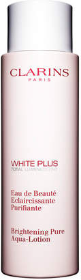 Clarins White Plus Brightening Lotion