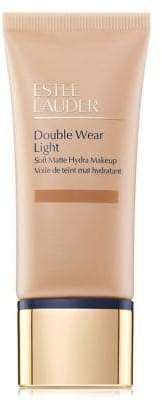 Estee Lauder Double Wear Light Soft Matte Hydra Makeup