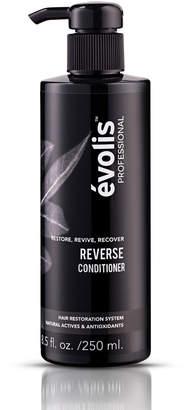 Evolis Professional REVERSE Conditioner, 8.5 oz./ 250 mL