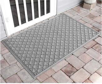 Bungalow Flooring Aqua Shield Indoor/Outdoor Rug