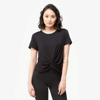 Supply & Demand Twist T-Shirt - Women's