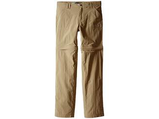 Marmot Kids Lobo's Convertible Pant (Little Kids/Big Kids)