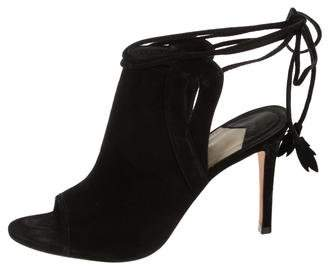 Isa Tapia Ellen High-Heel Sandals