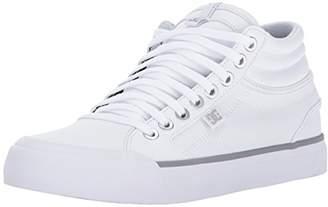 DC Women's Evan Hi Shoes