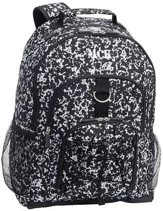 Pottery Barn Teen Gear-Up Discord Backpack