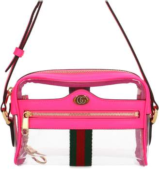 Gucci 'ophidia' Bag