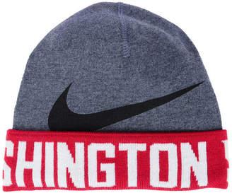 Nike Washington State Cougars Training Beanie Knit Hat